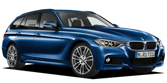 期間限定特別価格 カーフィルムカット済みで動画でも貼り方説明 施工に必要不可欠な濃縮施工液とヘラ 90ミリ幅 もセットでついてきます また箇所ごとカスタマイズも可能です BMW3ツーリングワゴン3D20 F30 IKCシルフィード ウィンコスプレミアムシリーズ 高耐久断熱カット済みカーフィルム 高透明 H24.9~高品質 高品質