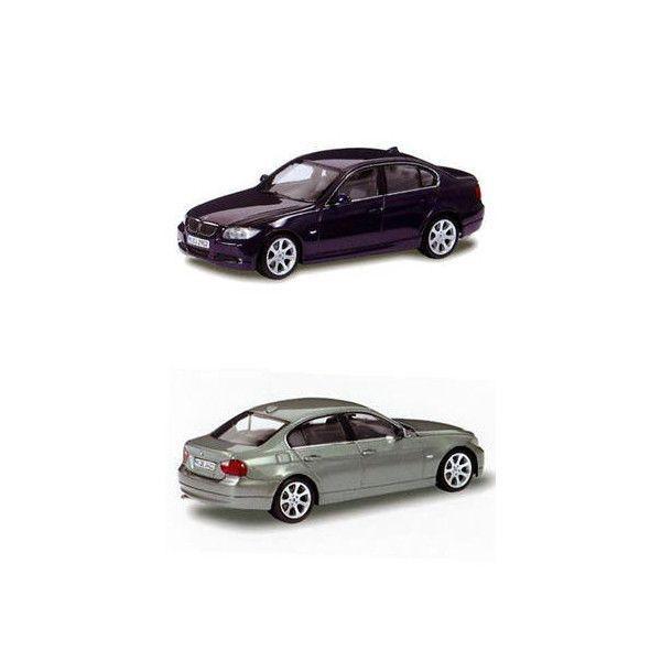 BMW 3シリーズセダン E90高品質、高透明、高耐久断熱カット済みカーフィルム(ウィンコススタンダード)VA20・VB30