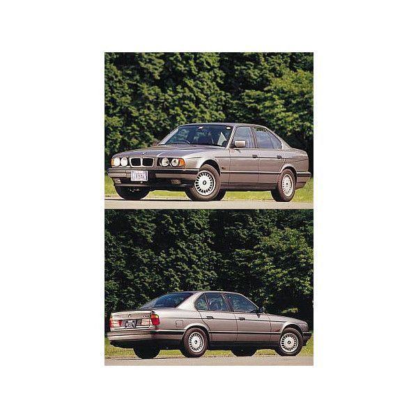 BMW 5シリーズ セダン E34高品質、高透明、高耐久断熱カット済みカーフィルム(ウィンコスプレミアムシリーズ ・IKCシルフィード)H25・H35・HB20・HD25・HE30・HE40