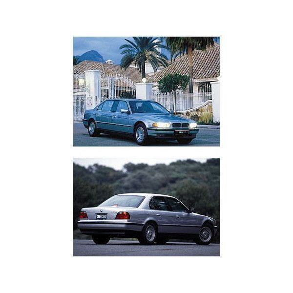 BMW 7シリーズ ストップランプE38高品質、高透明、高耐久断熱カット済みカーフィルム(ウィンコスプレミアムシリーズ ・IKCシルフィード)GG35・GG44・GJ50・GK50・L7