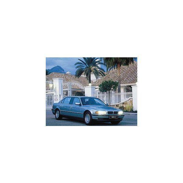 カーフィルムカット済みで動画でも貼り方説明 施工に必要不可欠な濃縮施工液とヘラ 90ミリ幅 もセットでついてきます また箇所ごとカスタマイズも可能です AL完売しました。 BMW 7シリーズ E38高品質 新品■送料無料■ 高透明 高耐久断熱カット済みカーフィルム ウィンコスプレミアムシリーズ GK50 GG35 IKCシルフィード GJ50 GG44 L7