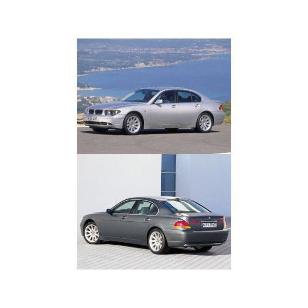 カーフィルムカット済みで動画でも貼り方説明 施工に必要不可欠な濃縮施工液とヘラ 優先配送 90ミリ幅 もセットでついてきます また箇所ごとカスタマイズも可能です BMW 7シリーズ 上質 E65高品質 GL36 高耐久断熱カット済みカーフィルム IKCシルフィード 高透明 GL44 GN44 ウィンコスプレミアムシリーズ