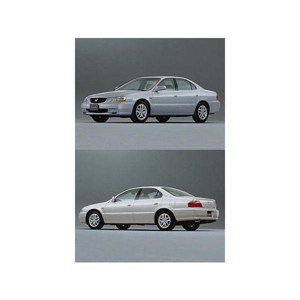 セイバーUA4・UA5高品質、高精度。高透明 カット済みウィンコススタンダードフィルム