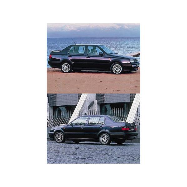 ヴェント高品質、高透明、高耐久断熱カット済みカーフィルム(ウィンコスプレミアムシリーズ ・IKCシルフィード)1HABS・1HADZ・1HADY・1HAGG・1H2E・1HAAA