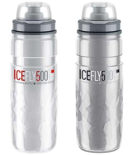 軽く 柔らかく 飲みやすい ELITE ICE FLY ランキング総合1位 保温 ボトル 500ml アイスフライ エリート 保冷 激安卸販売新品