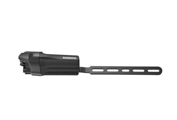 シマノ Di2 DM-DN100-L 外装用 バッテリーホルダー ロングサイズ 電動パーツ Blutooth対応