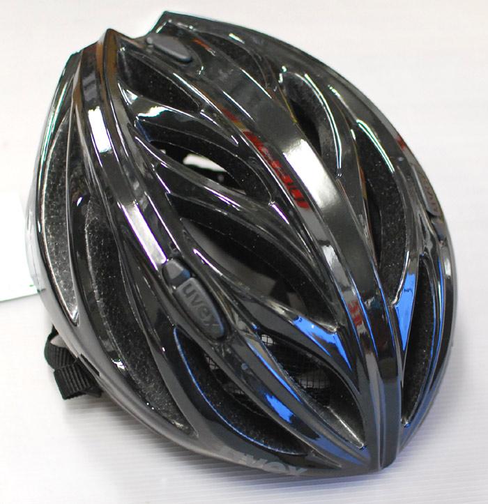 UVEX Boss Race ウベックス ボス レース ロード ヘルメット 確かなドイツ製 送料無料