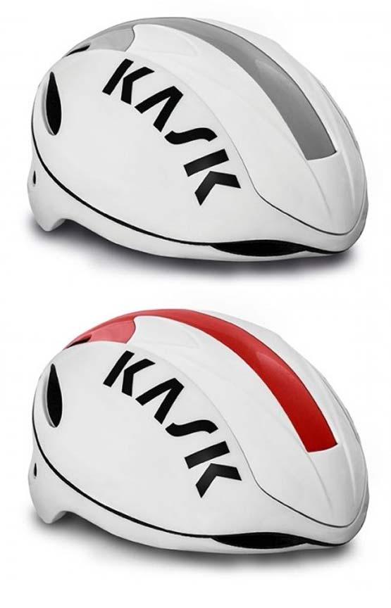 KASK INFINITY カスク インフィニティ エアロヘルメット 送料無料 エアベントが開閉可能 ヘルメット 旧カラー