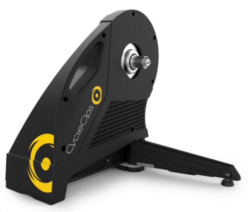 サイクルオプス ハマー CycleOps Hammer スマートトレーナー Zwiftに最適 9kgフライホイール 高い実走感 パワー計測