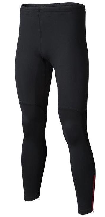 HUUB フーブ トレーニング レギングス ランニング タイツ 汗をすばやく放出 日常の ラン トレーニングに