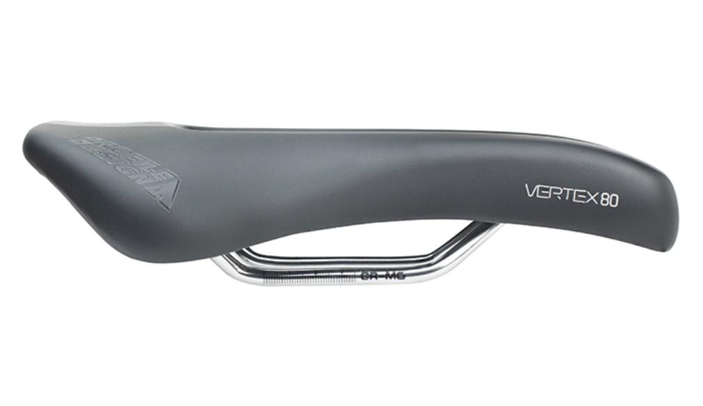 プロファイルデザイン VERTEX TT サドル バーテックスTT CrMo レール 送料無料