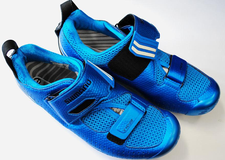 Shimano S Am Shoes