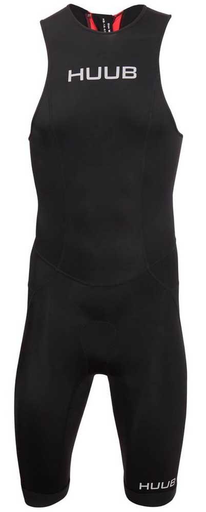 HUUB Triathlon wear hoop Essential essential Ragip Tri suits
