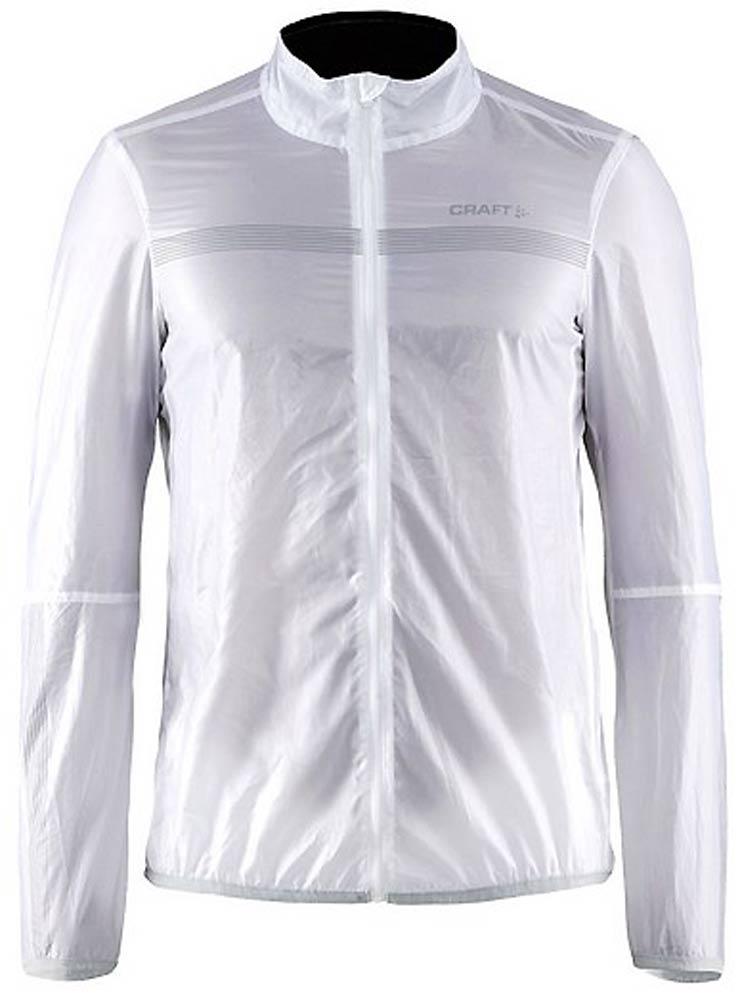 クラフト パフォーマンス フェザーライト ジャケット Performance Feather Light 小さく折りたたんで ポケットに入る 薄手ジャケット 送料無料