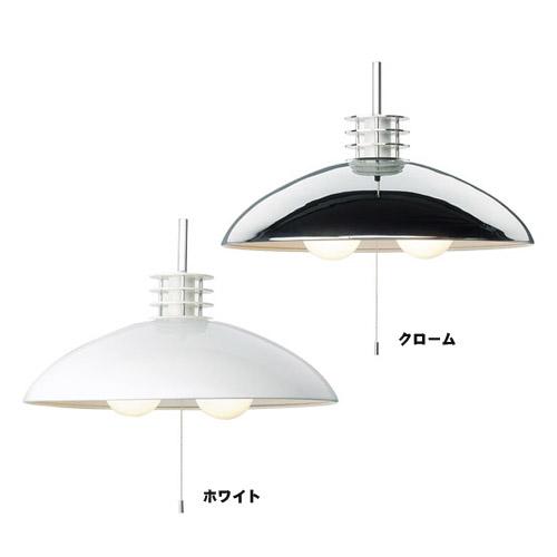 SCENE PENDANT LIGHT (シーン ペンダント ライト 白熱灯電球タイプ) LT-2832 【送料無料】  【IF】