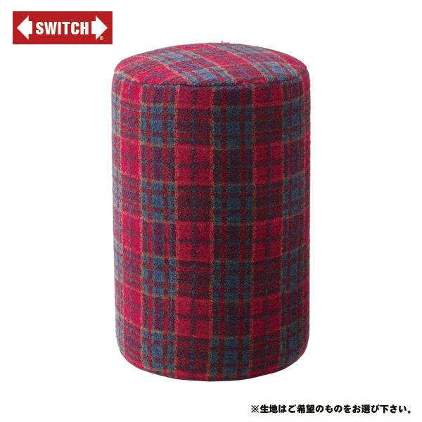 ■ 【SWITCH】 COLUMN STOOL L TYPE3927 (スウィッチ コラム スツール L タイプ3927) 【送料無料】