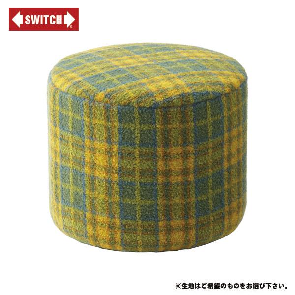 【SWITCH】 COLUMN STOOL S S-SERIES-2 (スウィッチ コラム スツール S S-シリーズ-2) 【送料無料】