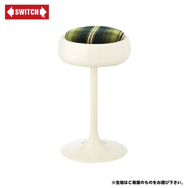■ 【SWITCH】 FAT HIGH STOOL TYPE28944 (スウィッチ ファット ハイ スツール タイプ28944) 【送料無料】