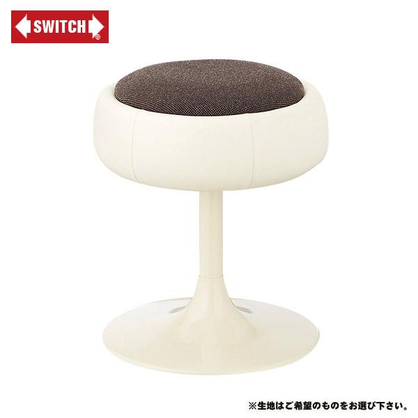 【SWITCH】 FAT STOOL TYPE28620  (スウィッチ ファット スツール タイプ28620) 【送料無料】 【SWP10B】