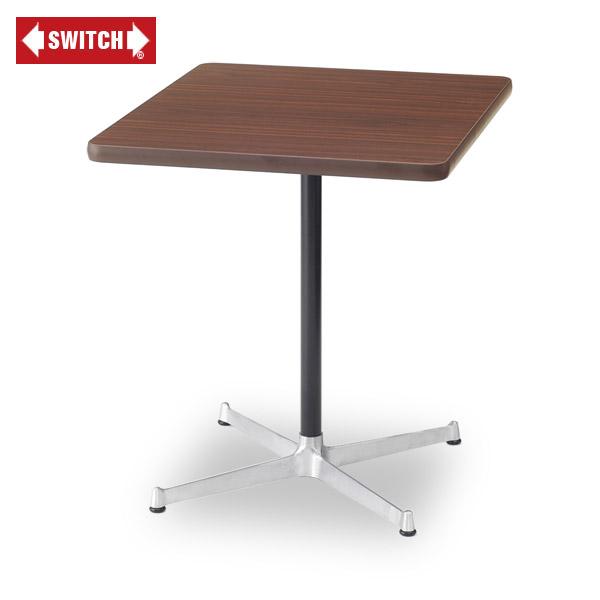 【SWITCH】 ee TABLE (スウィッチ ee テーブル) 【送料無料】 【SWP10B】