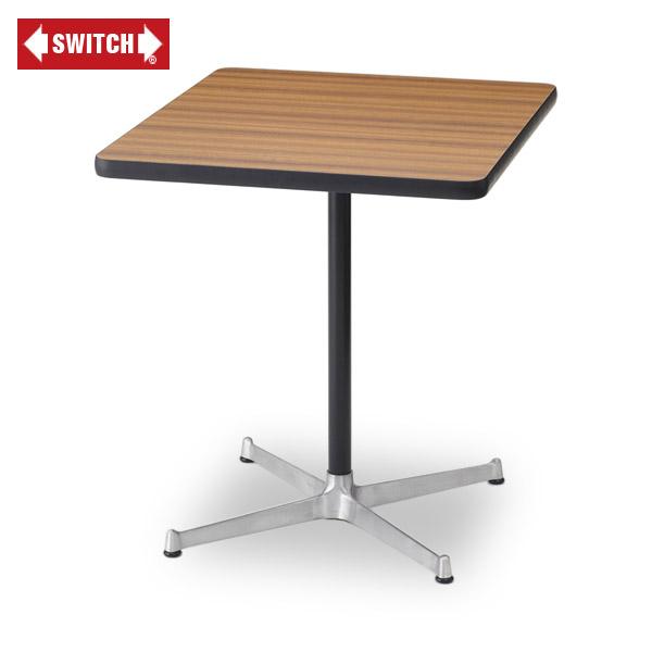 【SWITCH】 ff TABLE (スウィッチ ff テーブル) 【送料無料】 【SWP10B】