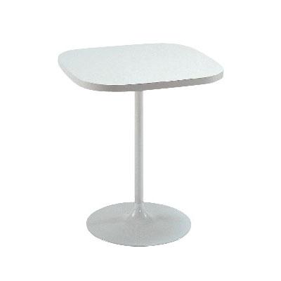 【SWITCH】 KA TABLE (スウィッチ KA テーブル) 【送料無料】 【SWP10B】
