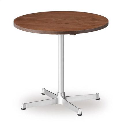 【SWITCH】 TR TABLE (スウィッチ TR テーブル) 【送料無料】 【SWP10B】