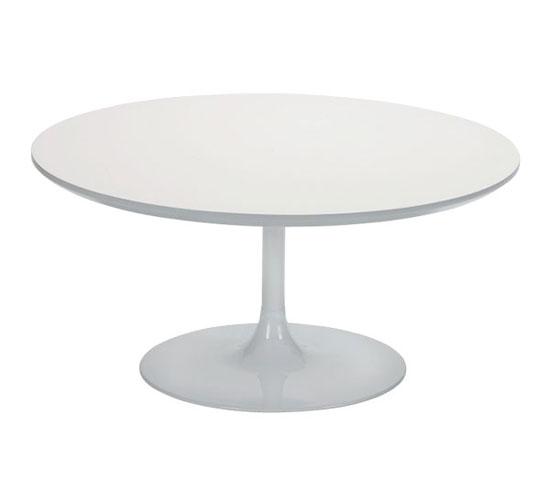 ■ 【SWITCH】 UA TABLE (スウィッチ UA テーブル) 【送料無料】