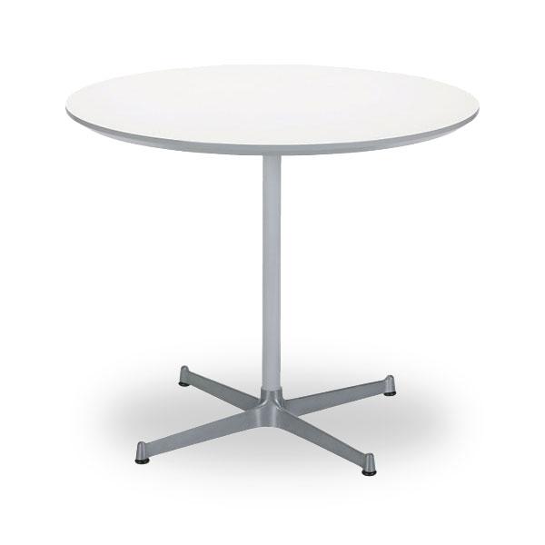 【SWITCH】 UB TABLE (スウィッチ UB テーブル) 【送料無料】 【SWP5B】
