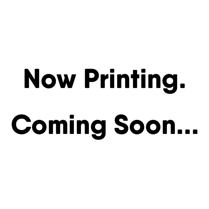 OAKLEY オークリー LINE MINER XM ラインマイナー エックスエム スペアレンズ [ Prizm Persimmon ] プリズムレンズ スノーゴーグル 日本正規品【あす楽対応】