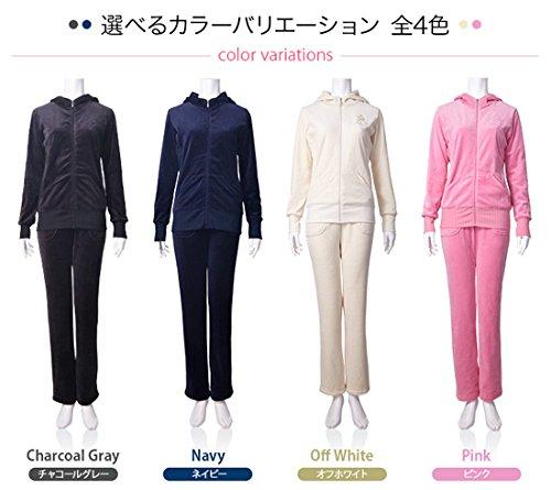 【送料無料】model-style Sauna Suit 2ndモデルスタイル サウナスーツ セカンドレディース