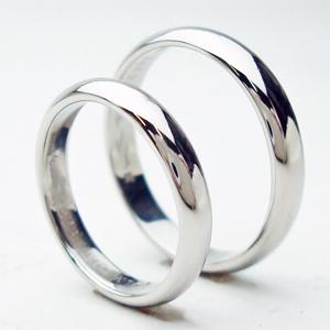 結婚指輪【お得な2本セット価格/送料無料】人気のプラチナペアリング【刻印・文字彫り無料】結婚指輪・マリッジリング・記念日・ギフト