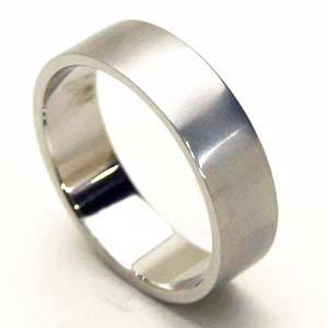 【送料無料】人気のプラチナリング【刻印・文字彫り無料】結婚指輪・マリッジリング・記念日・ギフト