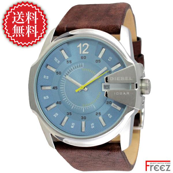 DIESEL ディーゼル 時計 DZ1399 DIESEL 時計【送料無料】
