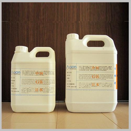 送料無料 【FRP 積層用 エポキシ樹脂 4.9kg硬化剤セット】