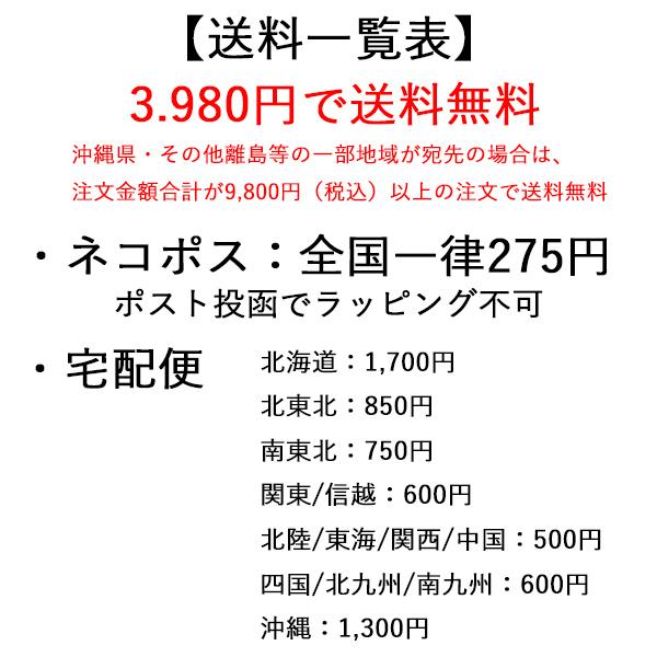フープピアス メンズ レディース 1 5mm×13mm プラチナピアスFuTKcl31J