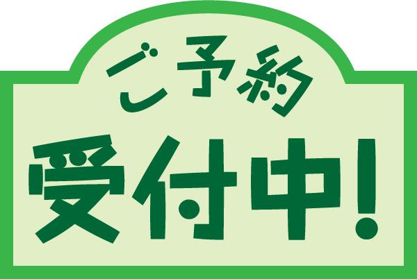 【8月予約】 刀剣乱舞 -ONLINE- ぬーどるストッパー フィギュア 燭台切光忠 ※代引き・後払い不可