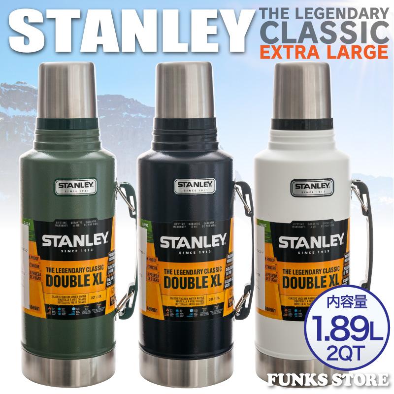 auc-funksstore | Rakuten Global Market: STANLEY / Stanley classic ...