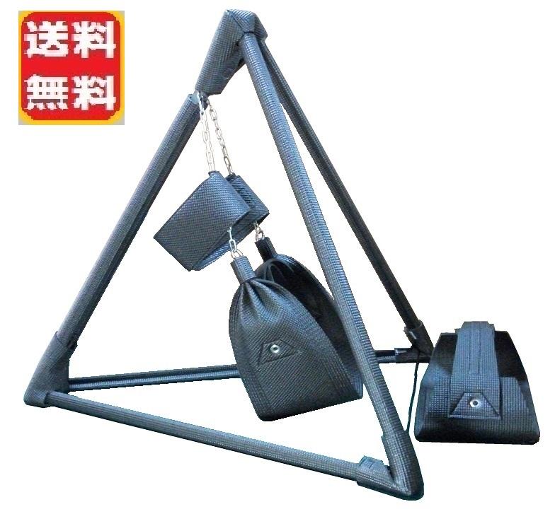 腰の牽引器具/腰の牽引機/腰ストレッチャー/腰椎の牽引にオススメ/医療 器具/一年間無料保証