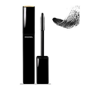 CH Bream do Chanel #10 (mascara)