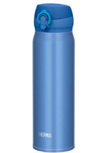THERMOS 보온병 JNL-600 [진공 단열재 휴대폰 찻잔 0.6 L]