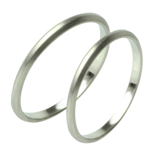 ペアリング マリッジリング 指輪 刻印 シルバー ステンレス リング 結婚指輪 アンジェリーク(シルバー)【楽ギフ_包装選択】【楽ギフ_メッセ】【楽ギフ_名入れ】 ジーラブ