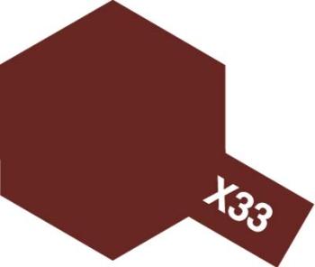 ガンプラ ガンダム グッズ メーカー再生品 プラモデル なら バンダイ公認プロショップ G作戦 へ X33 タミヤ 全国一律送料無料 アクリル塗料ミニ 《塗料》 ブロンズ