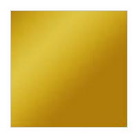 ガンプラ ガンダム グッズ プラモデル なら バンダイ公認プロショップ G作戦 40%OFFの激安セール へ アクリジョン N9 《塗料》 水性カラー 時間指定不可 ゴールド 金