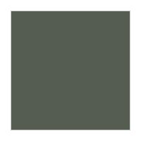 ガンプラの通販なら バンダイ公認プロショップ ブランド買うならブランドオフ G作戦 へ ガンダムマーカー 流し込みスミ入れしペン GM302P 《塗料》 グレー 国内正規総代理店アイテム