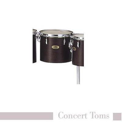 コンサートトムPTA1210SCB コンサートトム シングルヘッドシリーズ パール