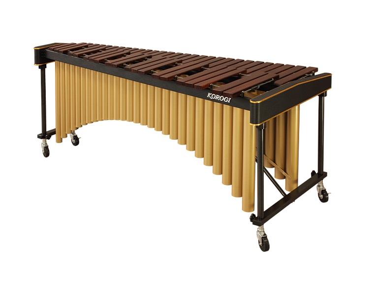 コオロギ社 650R 教育用マリンバ KOROGI