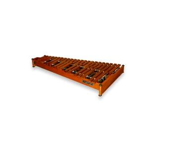 コオロギシロホン UX100 KOROGI KOROGI UX100 3オクターブ 37鍵シロフォン 高級ホンジュラスローズウッド, 田原スポーツ:d9bc3a48 --- officewill.xsrv.jp