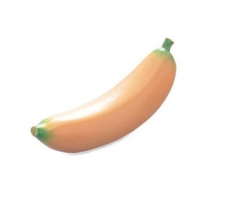 フルーツシェーカー バナナシェイカー FSBNN プレイウッド