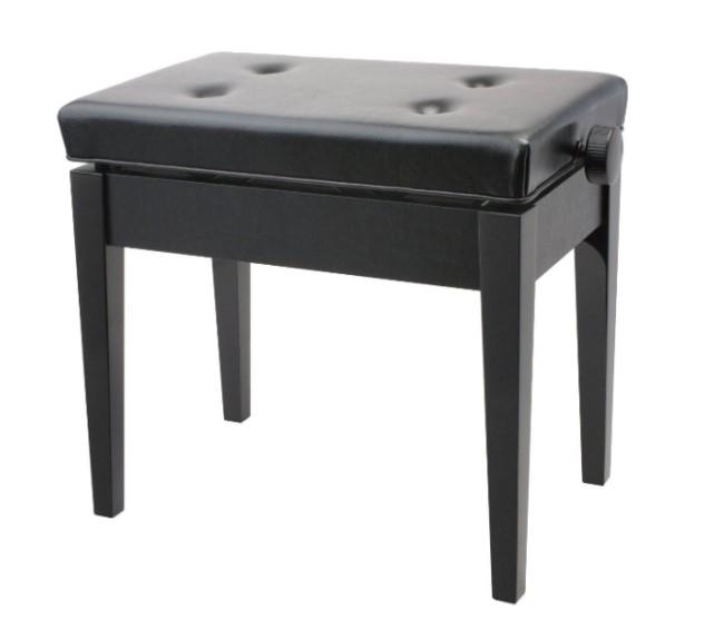 ヤマハ グランドピアノ・アップライトピアノ用椅子 NO-45 NO.45 PI-45